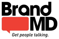 Brand-MD. Indianapolis Ad Agency