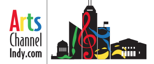 artschannelindy logo color copy