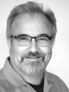 W Michael Davidson Brand-MD